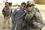 New Year Brings Iraq to Forefront of Security Role DVIDS140791.jpg