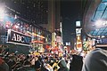 New Years Eve 1999-2000 - Times Square.jpg