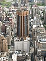 New York City view from Empire State Building 29.jpg