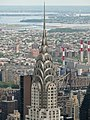 New York City view from Empire State Building 32.jpg