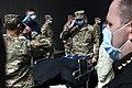 New York National Guard - 49799677192.jpg