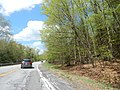 New York State Route 97 New York State Route 97 (16891585303).jpg
