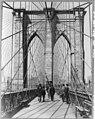 New York and Brooklyn Bridge LCCN2002706696.jpg