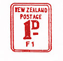 New Zealand stamp type B5.jpg