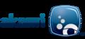 New akami logo.png