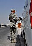 New defender program helps airmen return safely 131001-F-BY036-062.jpg