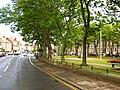 Newcastle upon Tyne img 3725 (3657848852).jpg
