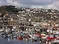 Newlyn Harbour.jpg