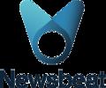 Newsbeat Logo.png