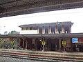 Neyyattinkara station main.jpg
