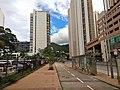 Ngau Pei Sha Street 09.jpg
