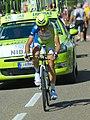 Nibali tourdefrance2012 (cropped).jpg
