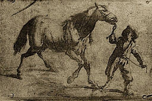 Nicéphore Niépce Oldest Photograph 1825