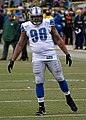Nick Fairley 2012.jpg