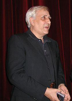Nicola Grauso.jpg