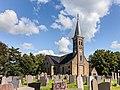 Nicolaaskerk (Hemelum) 20-07-2020. (actm.) 02.jpg