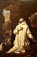 Nicolas Mignard-Saint Bruno.jpg