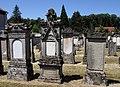 Niederroedern-Judenfriedhof-36-gje.jpg