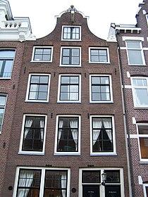 Nieuwe Kerkstraat 153 top.JPG