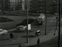 amsterdams busmaterieel 1949 1966 wikipedia. Black Bedroom Furniture Sets. Home Design Ideas
