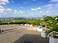 Nigeria's Oyo state, Ibadan has beautiful place by kingknx.jpg
