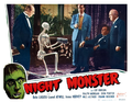 Night-monster-1949-re-release-lobby-card-2.png