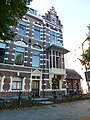 Nijmegen Oranjesingel 3.JPG