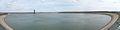 Niklosbierg basengen panorama.jpg