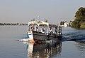 Nile Tour Boat R01.jpg