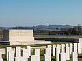 Nine Elms British Cemetery-0976.JPG