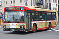 NishiTokyoBus A1206.jpg