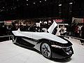 Nissan BladeGlider EV Concept, Geneva 2014 (Ank Kumar) 02.jpg