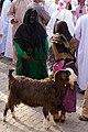 Nizwa goat market (15).jpg