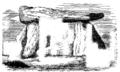 Noções elementares de archeologia fig005.png