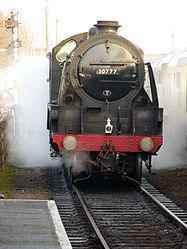 No.30777 Sir Lamiel SR King Arthur Class N15 (6779186457).jpg