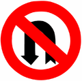 No left U-turn.png