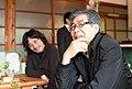 Nobuyuki Ueda and Fumio Nanjo (4).jpg