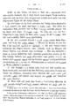 Noeldeke Syrische Grammatik 1 Aufl 114.png