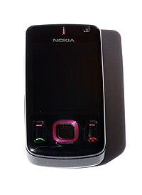 Nokia 6600 slide.JPG
