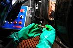 Non-Destructive Inspections 120626-F-NW227-001.jpg