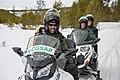 Non-commercially Guided Snowmobile Access Program (3e8d543d-53d3-42c8-8997-9121300a9814).jpg