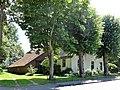 Noordbroek2 Noorderstraat4.jpg