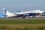NordStar, VQ-BDO, Boeing 737-8K5 (26910026142) (2).jpg