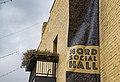 Nord Social Hall, Minneapolis (48979953327).jpg