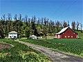 Nordby Farmstead NRHP 09000293 Latah County, ID.jpg