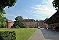 Nordkirchen-090806-9389-Orangerie-Innenhof.jpg