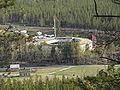 Nordland nasjonalparksenter.JPG