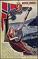 Norge, Norge! Postkort 1914.jpg