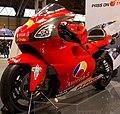 Nori Abe Yamaha YZR500 (6391090221).jpg