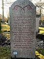Norra Begravningsplatsen Gulli Petrini A2 16.jpg